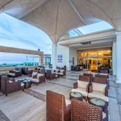 Отель Royal Atlantis Spa & Resort - All Inclusive Сиде гостиничный бар