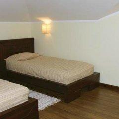Отель Trinity Sea Residence Nessebar Несебр комната для гостей фото 3