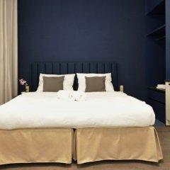 Отель Alveo Suites Чехия, Прага - отзывы, цены и фото номеров - забронировать отель Alveo Suites онлайн сейф в номере