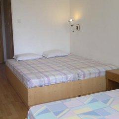 Отель Dream Болгария, Золотые пески - отзывы, цены и фото номеров - забронировать отель Dream онлайн комната для гостей фото 5