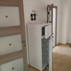 Мини-Отель Берег Анапы Апартаменты с разными типами кроватей фото 12