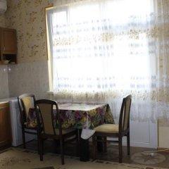 Гостевой дом на Камышовой в номере фото 5