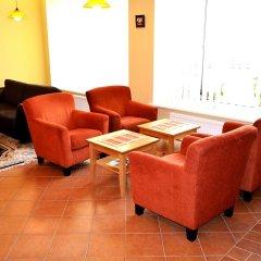 Гостевой дом Auksine Avis интерьер отеля фото 3