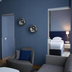 Отель Tallink Spa And Conference 4* Люкс фото 2