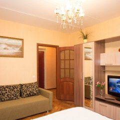 Гостиница Шухова в Москве отзывы, цены и фото номеров - забронировать гостиницу Шухова онлайн Москва комната для гостей фото 6
