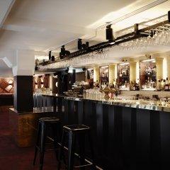 Отель Scandic Grand Central Швеция, Стокгольм - 2 отзыва об отеле, цены и фото номеров - забронировать отель Scandic Grand Central онлайн гостиничный бар