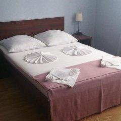 Отель Пансионат «Аибга» комната для гостей фото 6