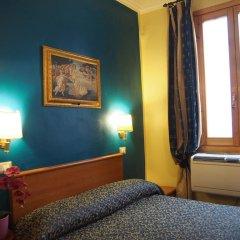 Hotel Santa Croce детские мероприятия фото 3