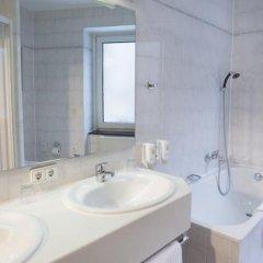Hotel Brack ванная фото 2