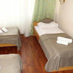 Гостевой дом ГРАНТ на Лиговском 23 Стандартный номер с различными типами кроватей фото 11