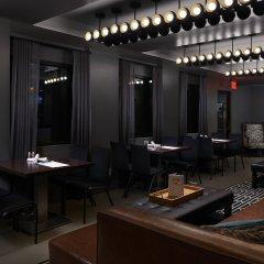 Отель Le Montrose Suite Hotel США, Уэст-Голливуд - отзывы, цены и фото номеров - забронировать отель Le Montrose Suite Hotel онлайн питание фото 2