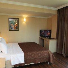 Отель Batesta комната для гостей фото 8