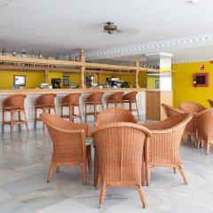 Palladium Hotel Costa del Sol - All Inclusive гостиничный бар фото 2
