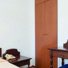 Отель Papantonia Apts Кипр, Протарас - отзывы, цены и фото номеров - забронировать отель Papantonia Apts онлайн удобства в номере