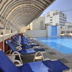 Отель Park Hotel Мальта, Слима - - забронировать отель Park Hotel, цены и фото номеров бассейн фото 4