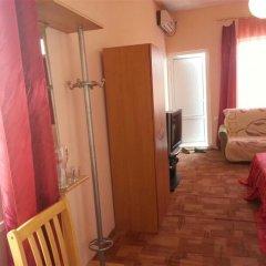 Гостиница Olgino Hotel Украина, Бердянск - отзывы, цены и фото номеров - забронировать гостиницу Olgino Hotel онлайн удобства в номере фото 2