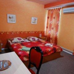 Мини-Отель Бульвар на Цветном детские мероприятия