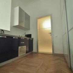 Гостиница Brusov Serviced Apartement в номере фото 4