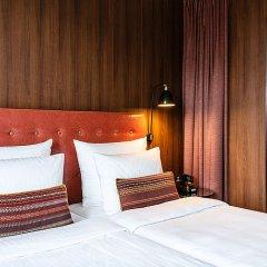 Отель AMERON Hotel Speicherstadt Германия, Гамбург - отзывы, цены и фото номеров - забронировать отель AMERON Hotel Speicherstadt онлайн комната для гостей