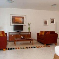 Golden Sands 10 Hotel Apartments комната для гостей фото 13