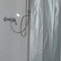 Отель Hôtel du Jura ванная фото 4