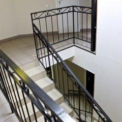 Гостиница Ligo интерьер отеля фото 5
