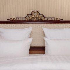 Гостиница The Rooms 5* Апартаменты с различными типами кроватей фото 7