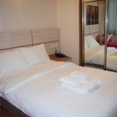 Бутик- Royal Suites Besiktas Турция, Стамбул - отзывы, цены и фото номеров - забронировать отель Бутик-Отель Royal Suites Besiktas онлайн комната для гостей фото 7