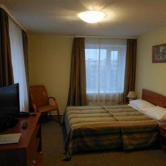Гостиница Свирь в Тихвине отзывы, цены и фото номеров - забронировать гостиницу Свирь онлайн Тихвин комната для гостей фото 3