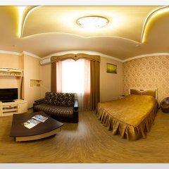 Гостиница Риф в Оренбурге 3 отзыва об отеле, цены и фото номеров - забронировать гостиницу Риф онлайн Оренбург интерьер отеля фото 2