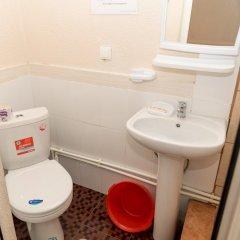 Гостиница Guest House Nika Стандартный номер с различными типами кроватей фото 34