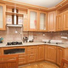 Гостиница Гостевые комнаты Аврора УрФУ Кровать в женском общем номере с двухъярусной кроватью фото 7