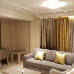 Отель Adams Beach 5* Стандартный номер с 2 отдельными кроватями