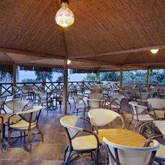 Justiniano Club Alanya – All Inclusive Турция, Окурджалар - 1 отзыв об отеле, цены и фото номеров - забронировать отель Justiniano Club Alanya – All Inclusive онлайн питание