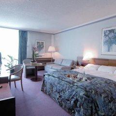 Отель Van Der Valk Hotel Бельгия, Льеж - отзывы, цены и фото номеров - забронировать отель Van Der Valk Hotel онлайн комната для гостей фото 3