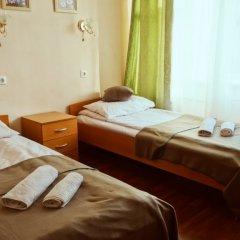 Гостевой дом ГРАНТ на Лиговском 23 Стандартный номер с различными типами кроватей
