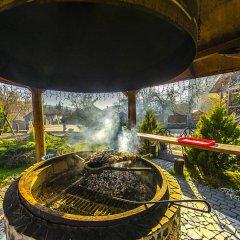 Гостиница Laguna Украина, Сколе - отзывы, цены и фото номеров - забронировать гостиницу Laguna онлайн фото 2