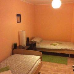 Гостиница Ocean Hostel в Сочи отзывы, цены и фото номеров - забронировать гостиницу Ocean Hostel онлайн комната для гостей фото 4