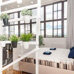Апартаменты Narodni 2 - 2 Bedroom Apartment