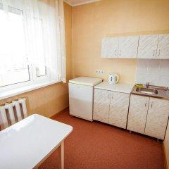Гостиница Авиастар 3* Стандартный номер с различными типами кроватей фото 19