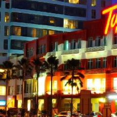 Tune Hotel - 1Borneo Kota Kinabalu, Kota Kinabalu, Malaysia   ZenHotels
