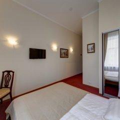 Мини-отель Соло на набережной реки Мойки 82 Номер Комфорт с различными типами кроватей фото 4