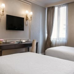 Rixos Pera Istanbul Турция, Стамбул - 2 отзыва об отеле, цены и фото номеров - забронировать отель Rixos Pera Istanbul онлайн детские мероприятия