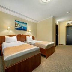 Гостиница Chorne More Украина, Киев - отзывы, цены и фото номеров - забронировать гостиницу Chorne More онлайн комната для гостей фото 6