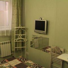 Отель Time Москва удобства в номере