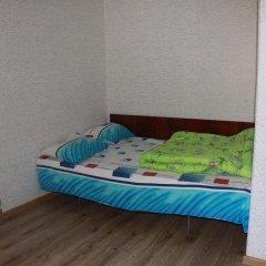 Апартаменты Apartment at Zdorovtseva детские мероприятия
