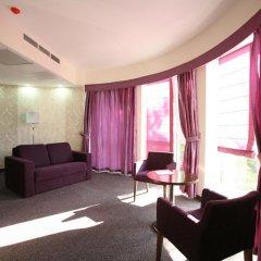 Отель Bástya Wellness Hotel Венгрия, Силвашварад - 2 отзыва об отеле, цены и фото номеров - забронировать отель Bástya Wellness Hotel онлайн комната для гостей фото 9