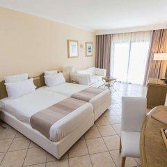 Maritim Antonine Hotel & Spa Malta 4* Полулюкс с различными типами кроватей фото 2