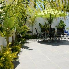 Отель Casa Bianca Кипр, Протарас - отзывы, цены и фото номеров - забронировать отель Casa Bianca онлайн фото 2