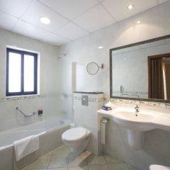 Solana Hotel & Spa 4* Апартаменты-студио фото 2